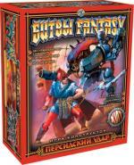 Персидский удар Битвы Fantasy игровая среда, Технолог