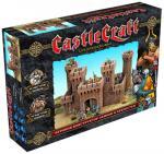 Средневековье CastleCraft игровой конструктор  замков и крепостей, Технолог