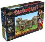 Древний Мир CastleCraft игровой конструктор  замков и крепостей, Технолог