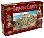 Восстание Гладиаторов CastleCraft игровой конструктор  замков и крепостей, Технолог