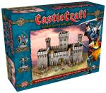 Замок Крестоносцев CastleCraft игровой конструктор замков и крепостей, Технолог