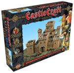 Мир Фэнтези CastleCraft игровой конструктор  замков и крепостей, Технолог