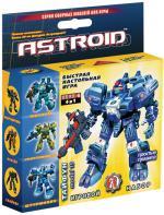 Astroid Тайфун,арт.00034, Технолог